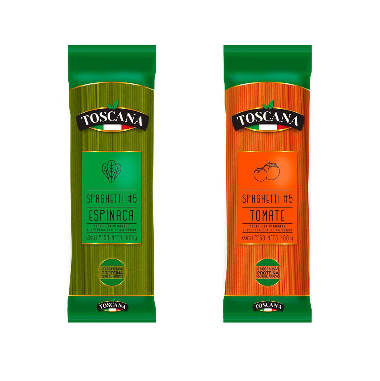 toscana-noticias-lanzamiento-spaghetti-verduras