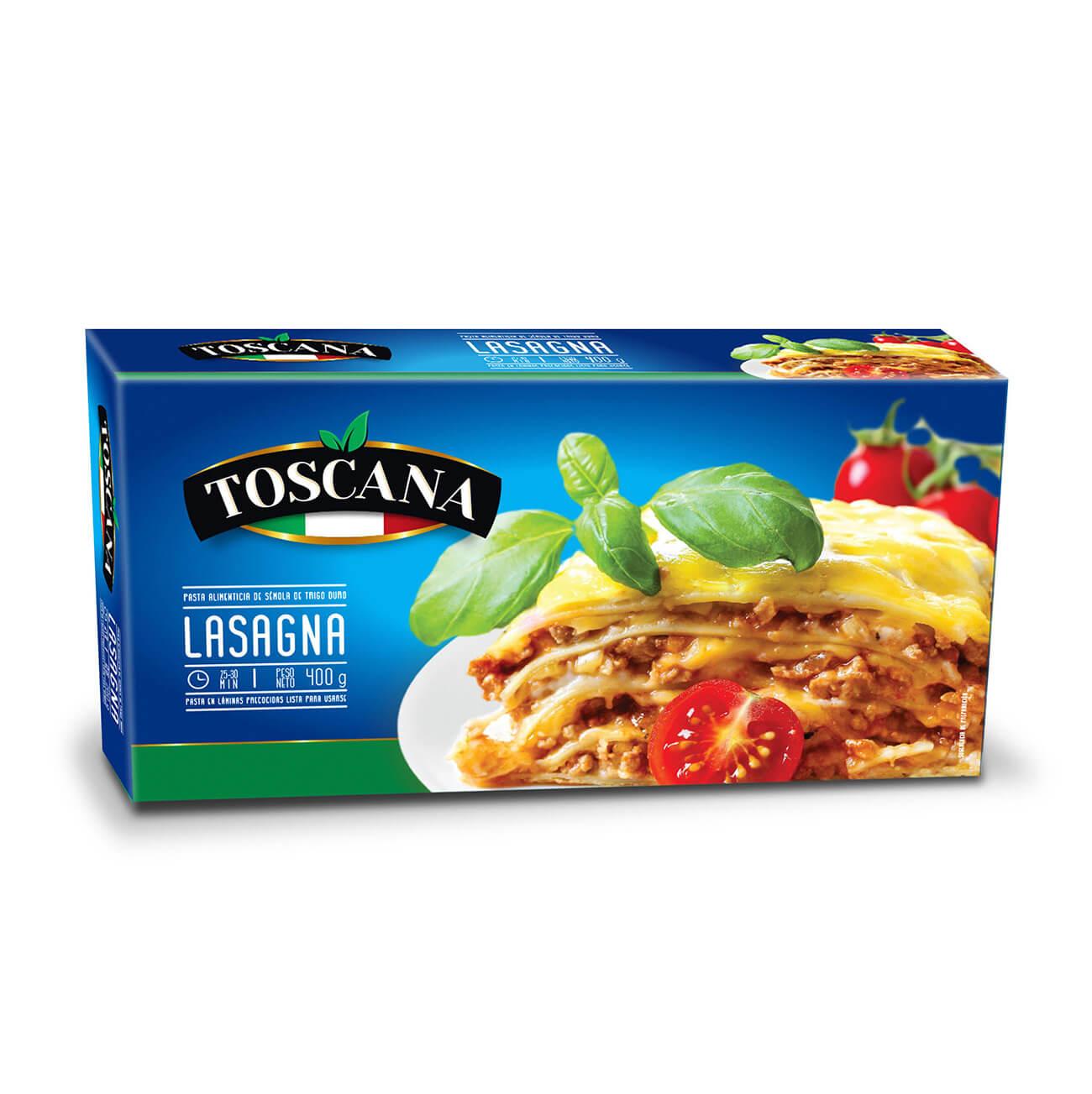 noticias-toscana-blog-lasagna